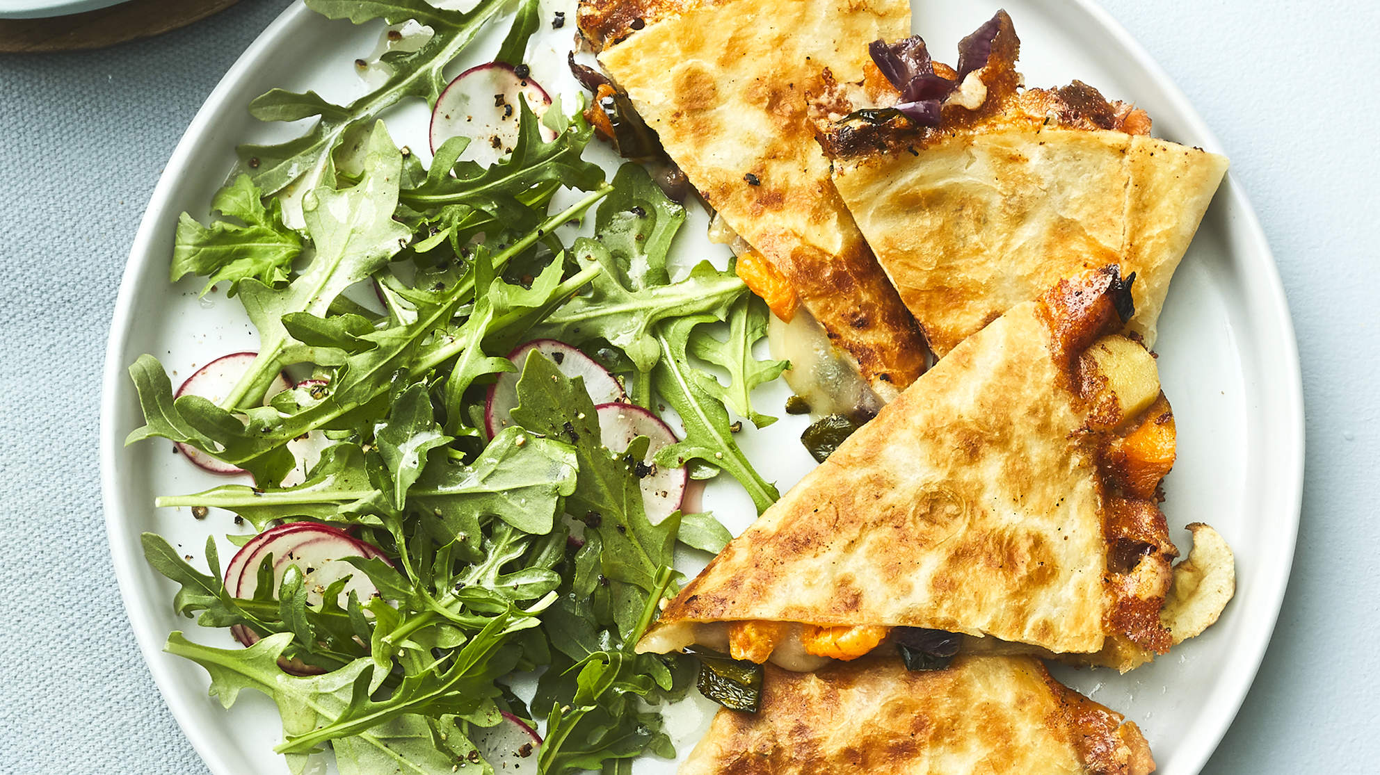 sweet-potato-quesadillas-veggie-out