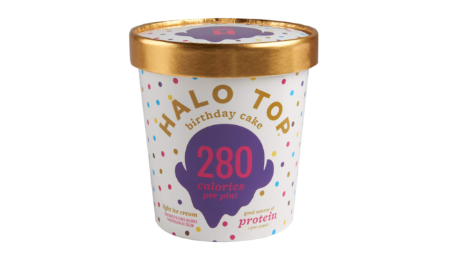 halo-top-keto-icecream
