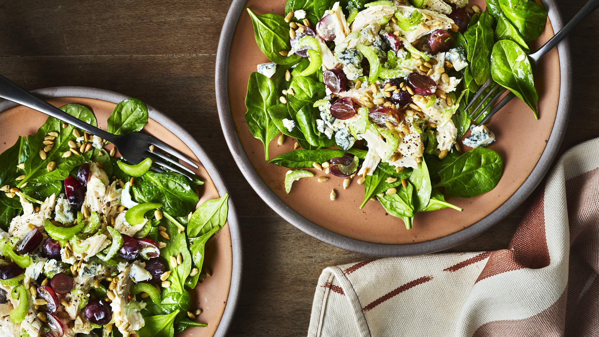 food recipes diet woman nutrition health health-magazine
