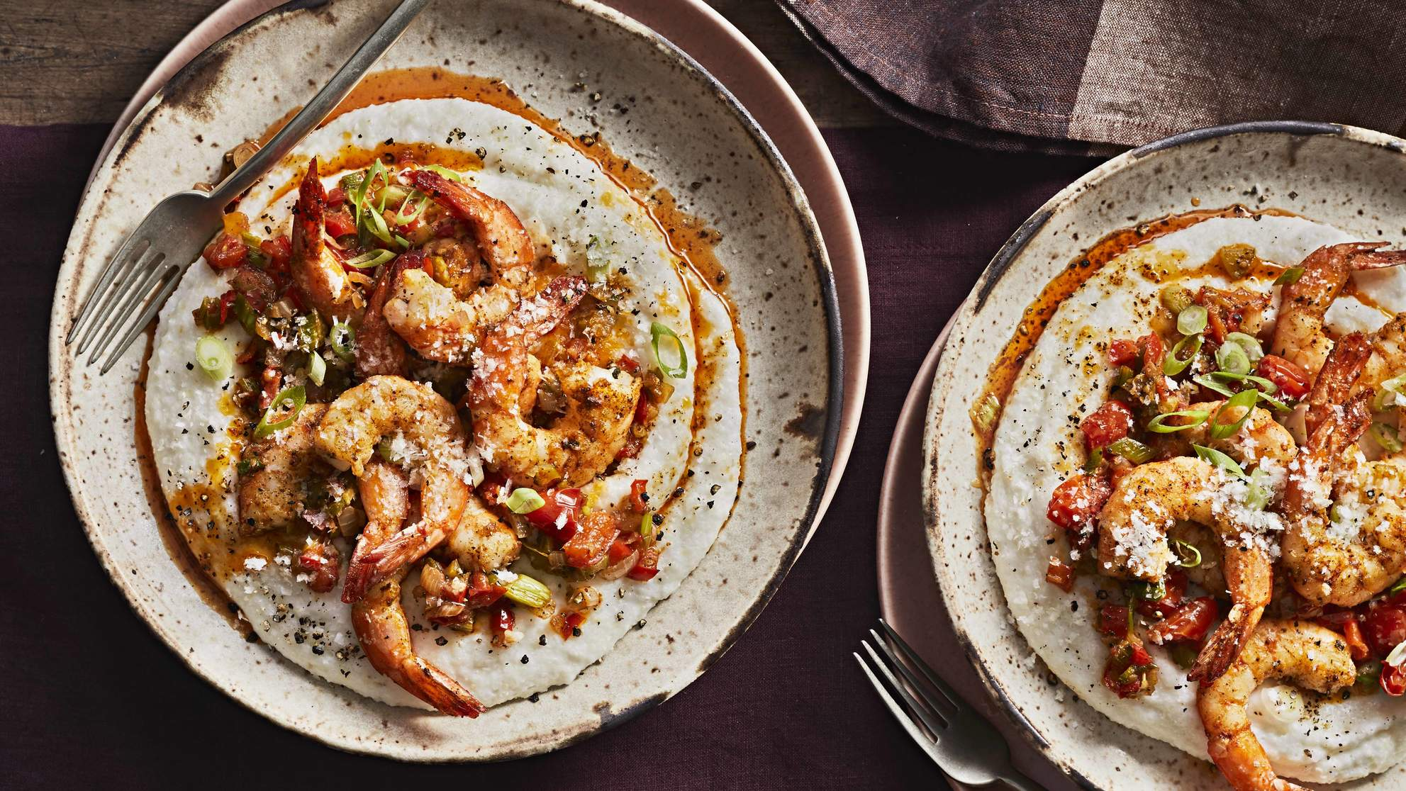 shrimp-grits-comfort-recipes-health-mag-october-2019