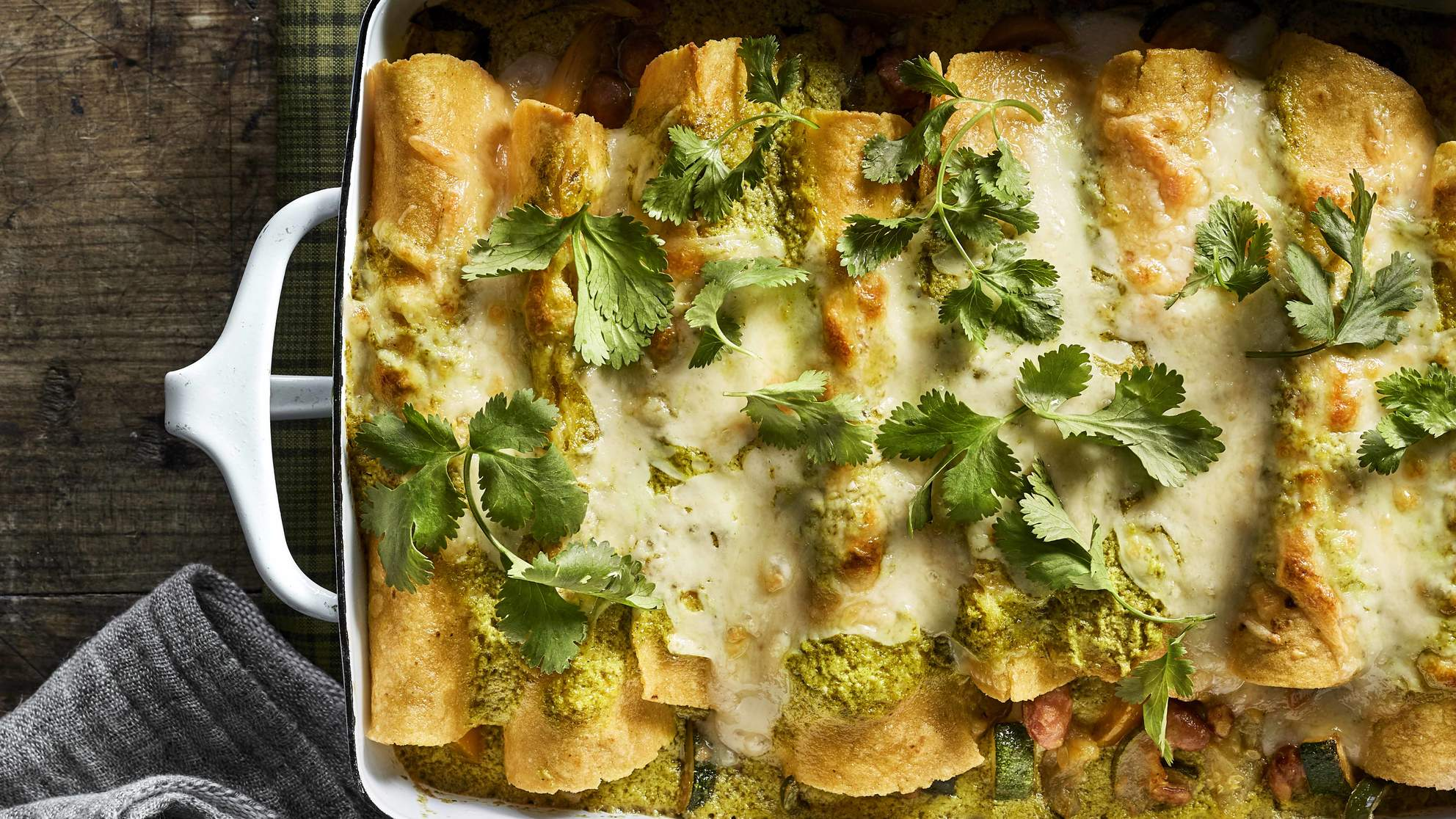 poblano-enchiladas-comfort-recipes-health-mag-october-2019