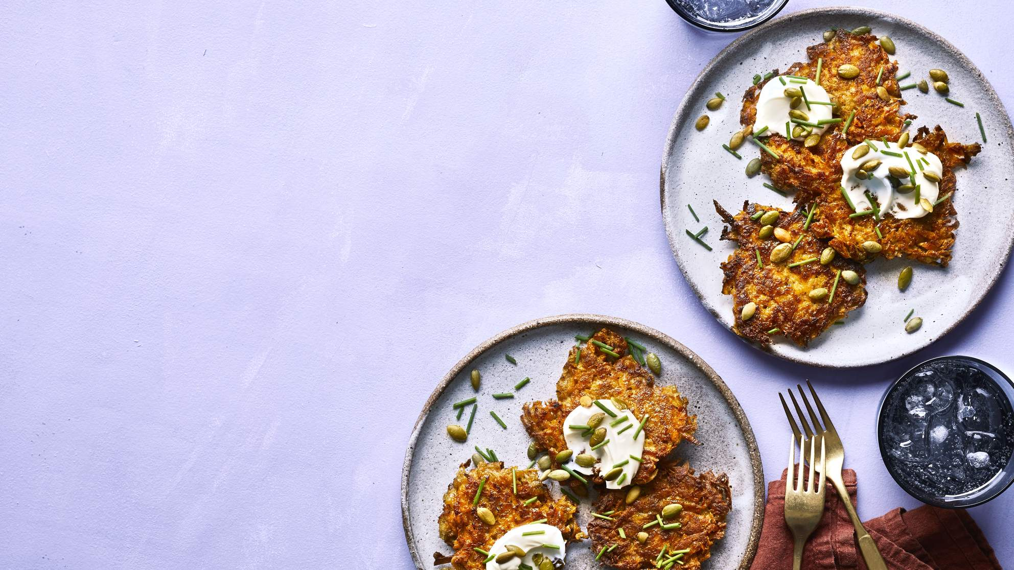 latkes-potato-recipes-health-mag-october-2019