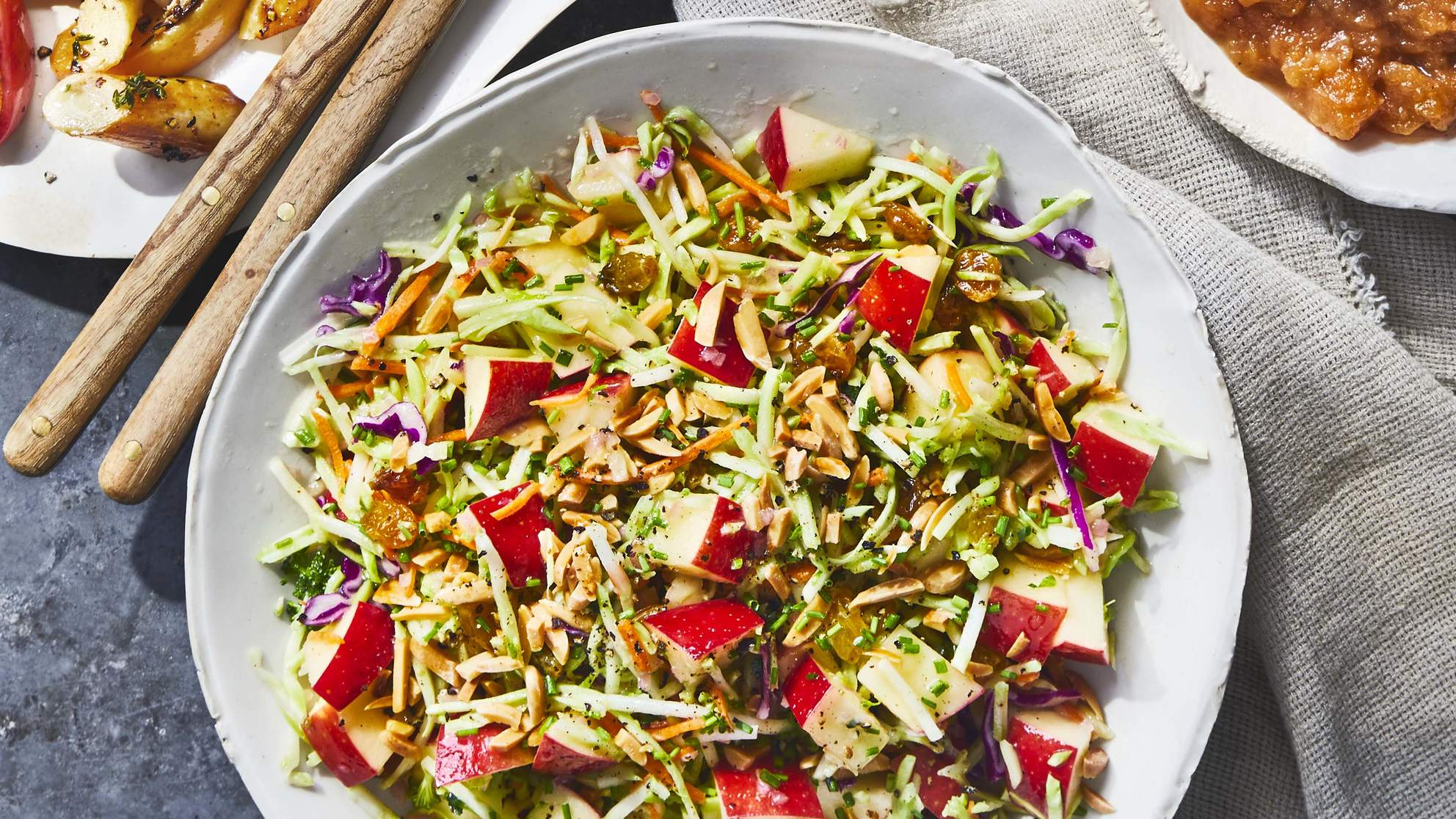 apple-salad-recipes-health-mag-october-2019