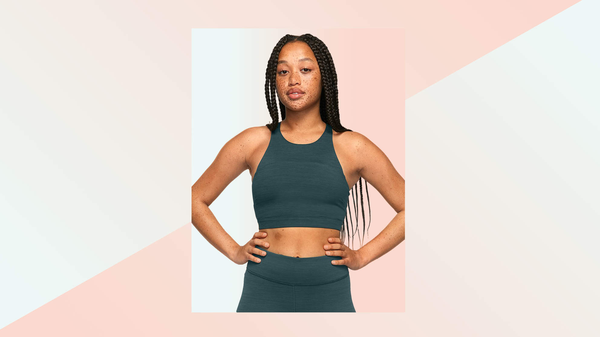 ov-tech-sweat-crop-top
