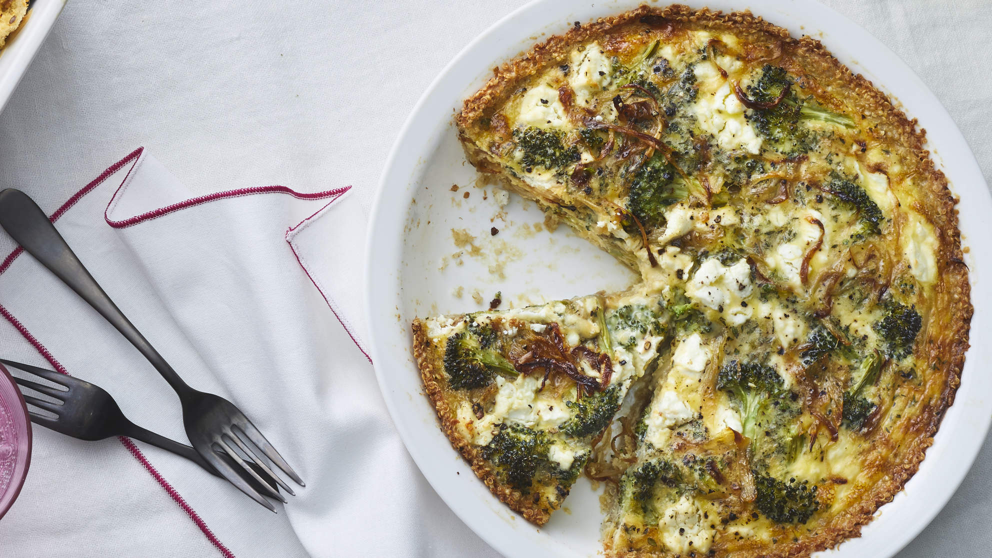 quiche-brunch-recipes-health-mag-december-2019