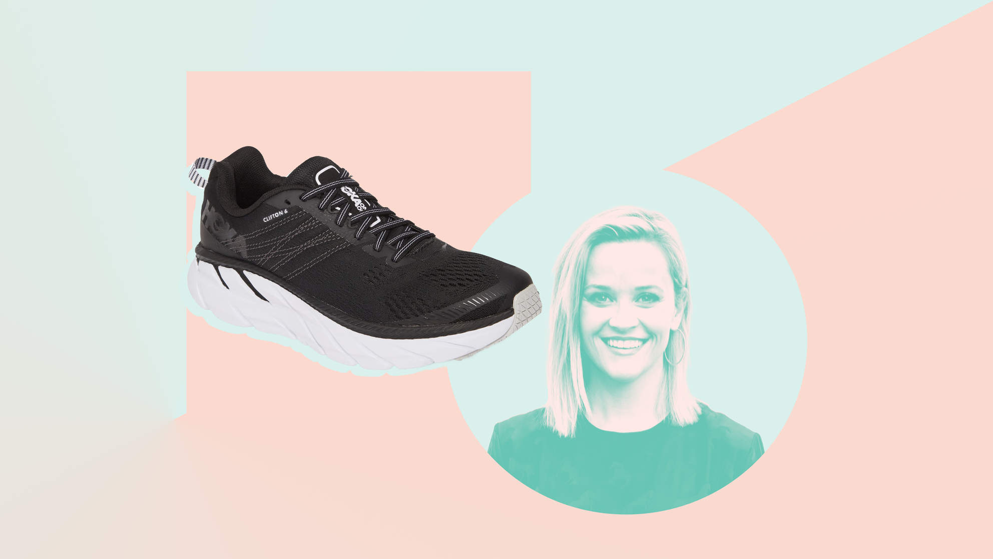 reese-witherspoon-hoka-one-clifton-running-shoe reese-witherspoon hoka-one clifton-running-shoe