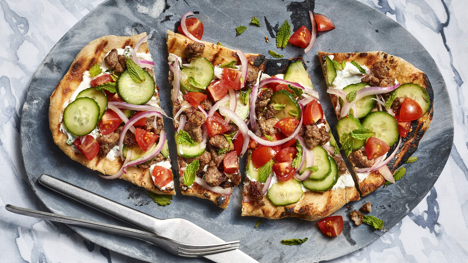 greek-lamb-flatbread-health-mag-march-2020