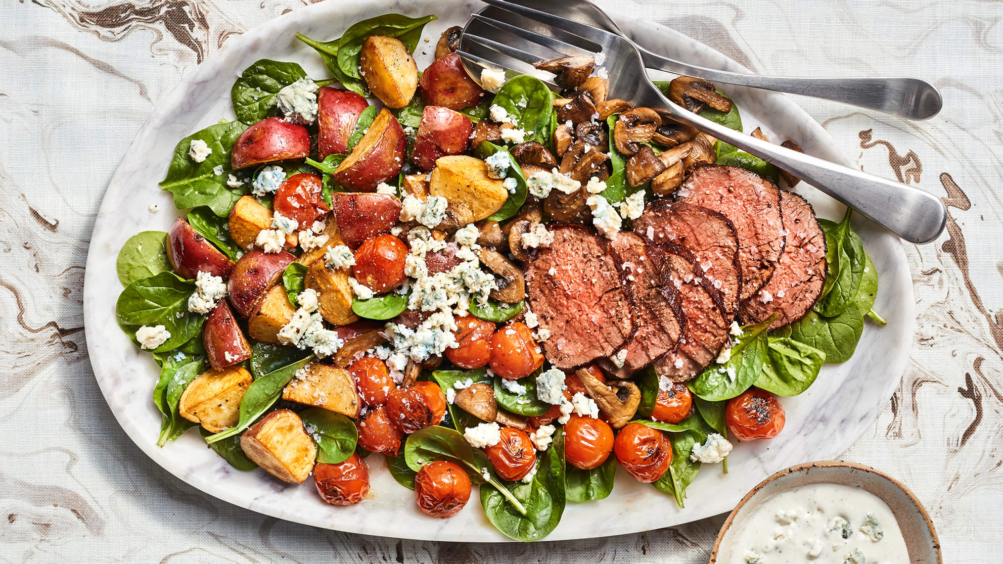 steakhouse-salad-health-mag-march-2020