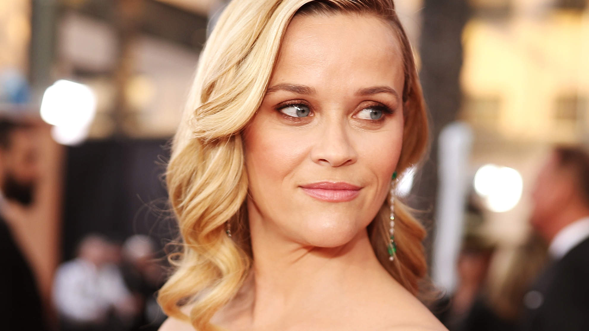 What It Took for Reese Witherspoon to Leave an Abusive Relationship and How She Moved Forward