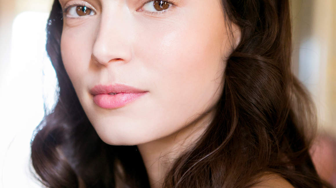 Asked and Answered: In What Order Should I Apply My Skincare?