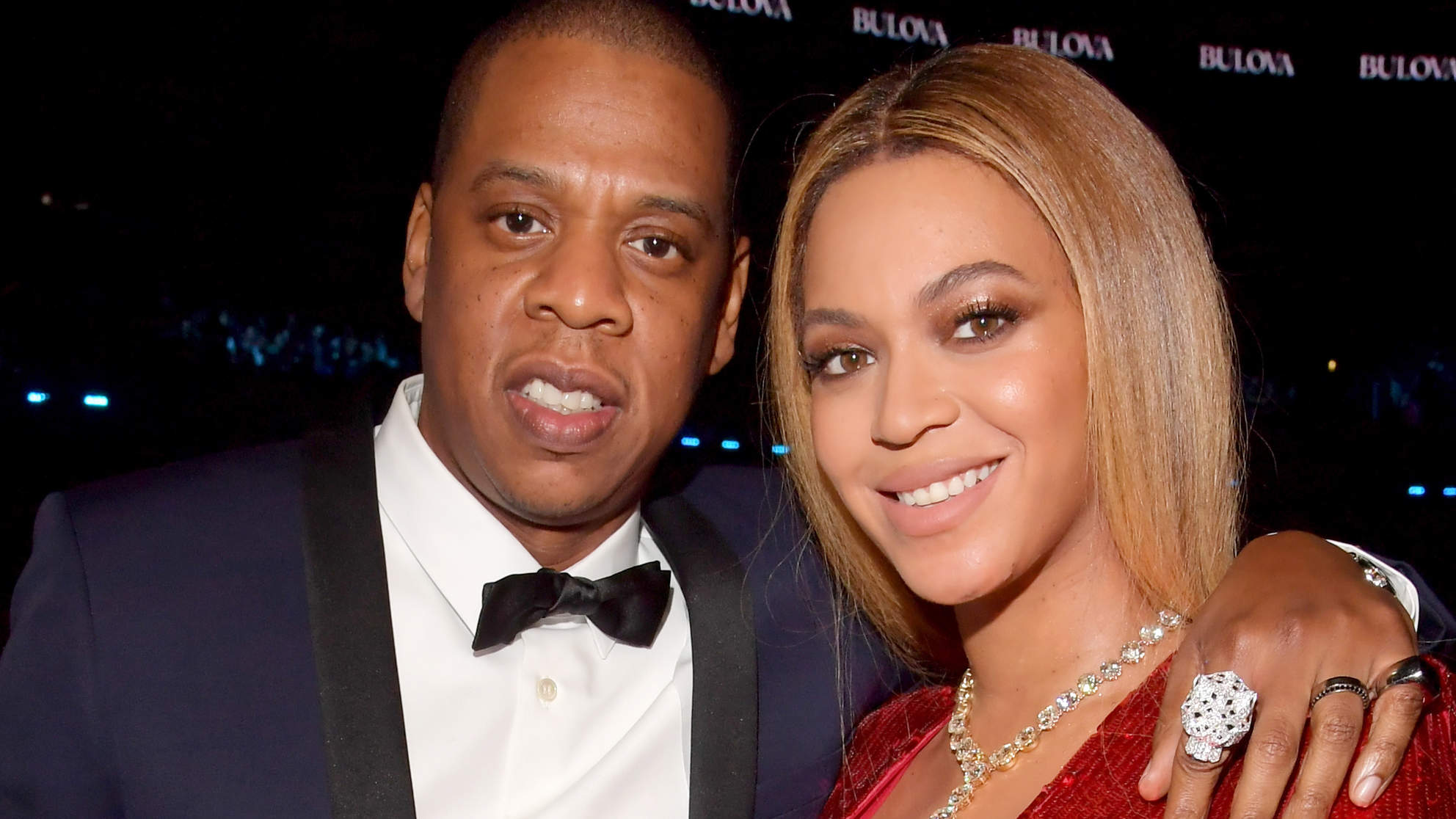 Jay-Z Opens Up About Fighting to Save His Marriage to Beyoncé After Infidelity