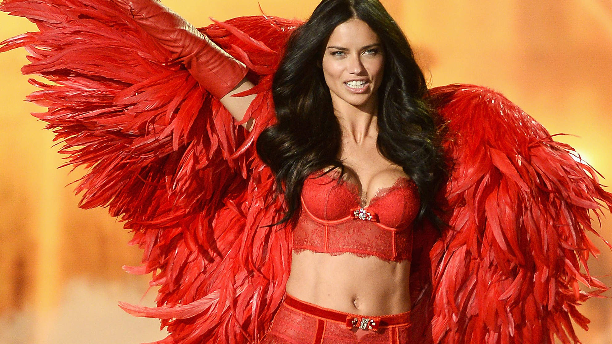 ThirdLove Responds to That Inflammatory Victoria's Secret Interview with an Open Letter to the Brand