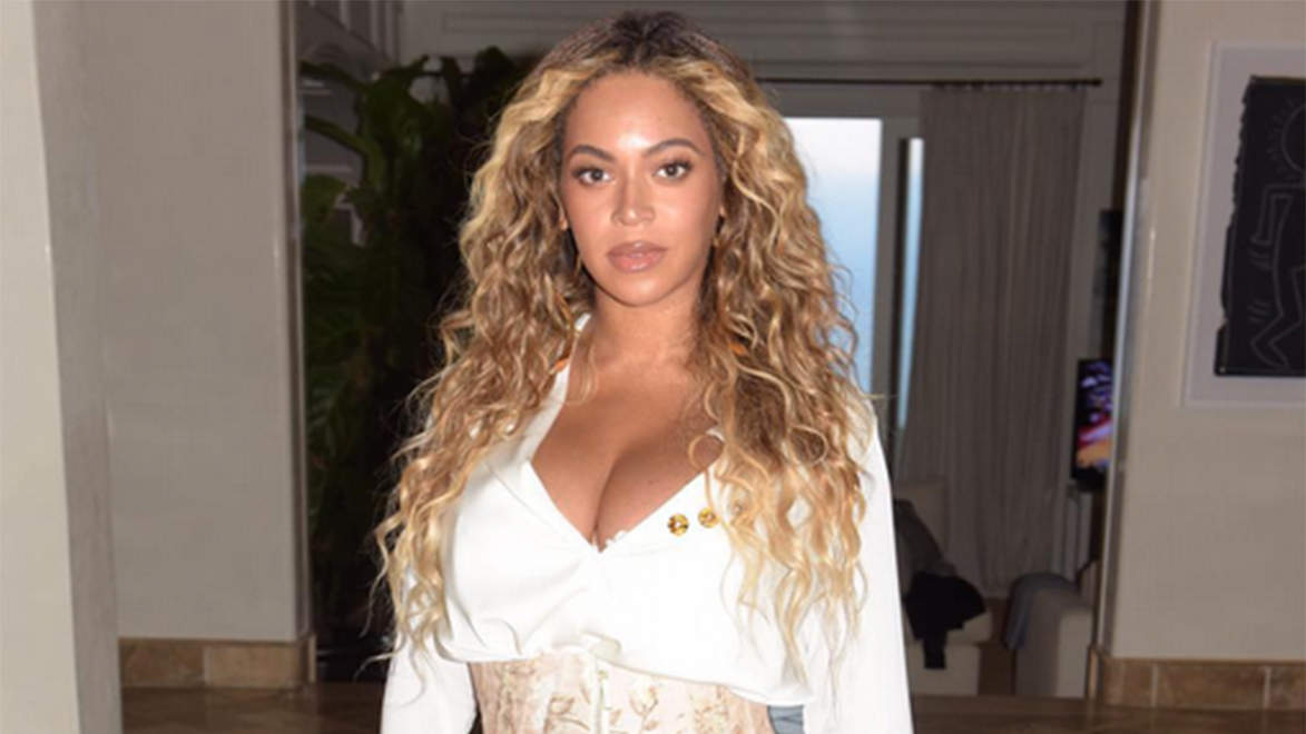 Beyoncé Hits SoulCycle (with JAY-Z!) 6 Weeks After Welcoming Twins: How They're 'Motivating Each Other'