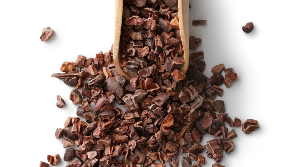 What Are Cacao Nibs—and 12 Tasty Ways to Use Them
