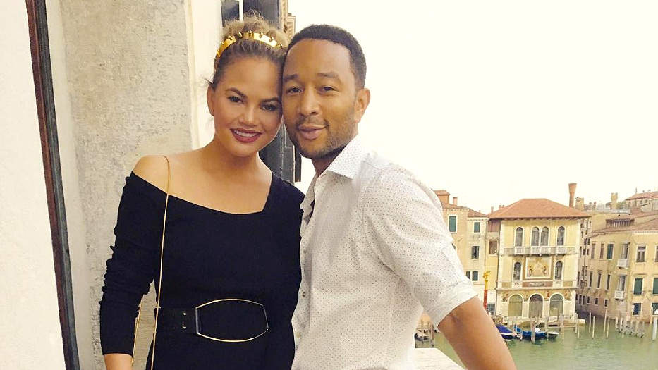 John Legend Says Going Through IVF Has 'Strengthened Bond' with Wife Chrissy Teigen: We 'Can Make It Through Anything'