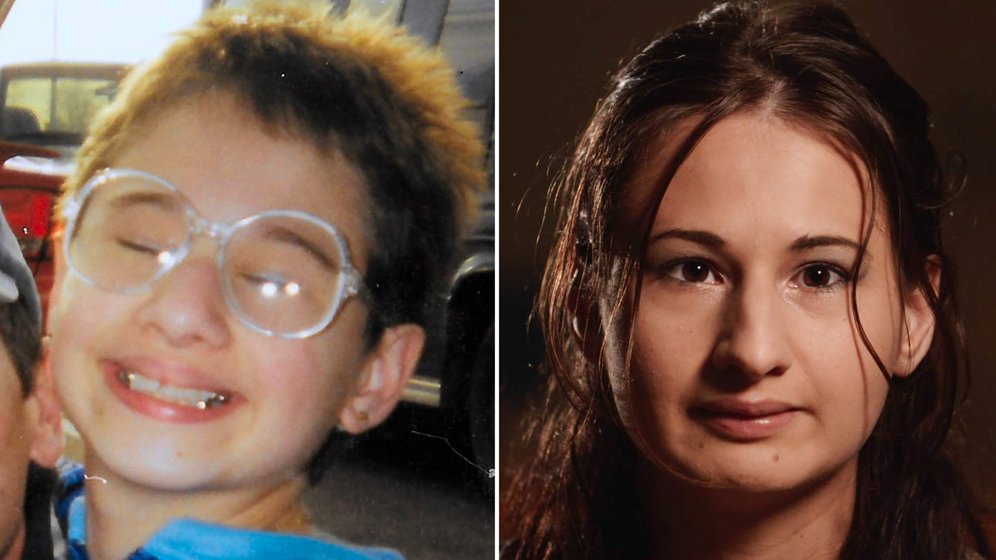 Gypsy Rose Blanchard Is Engaged to Man Who Contacted Her in Prison After Documentary