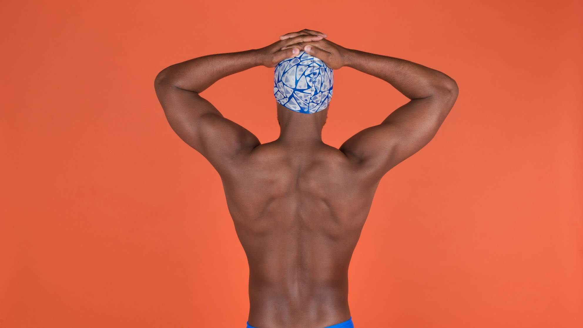 What Type of Exercise Is Best for the Brain?