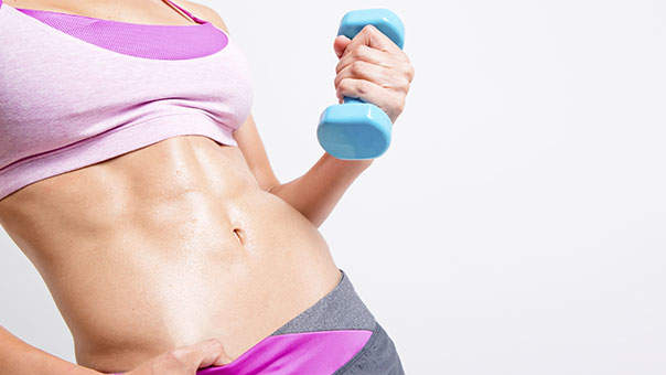 abs-weights-google.jpg