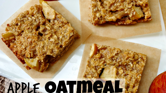 apple_oatmeal_bars_.png