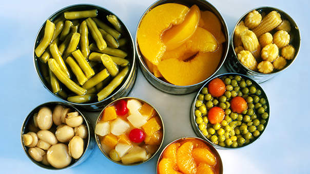 canned-food-can.jpg