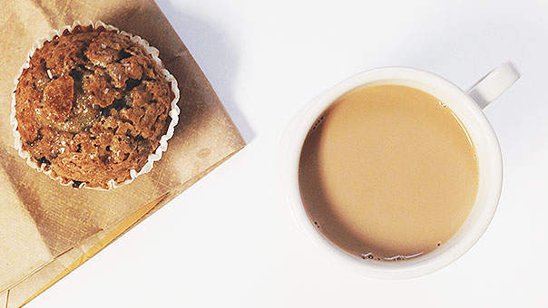 coffee-muffin.jpg