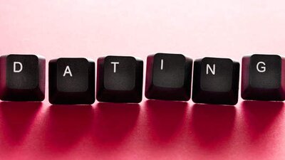 how to create a online dating profile