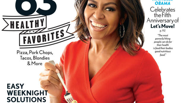 cooking-light-march-2015-cover-michelle-obama.jpg