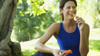 42bf5d4ec7641 6 Foods That Can Make You Happier - Health