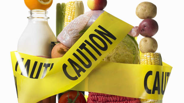 food-recalls-safety-620.jpg