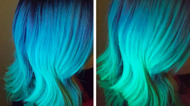 glow-in-the-dark-hair.jpg