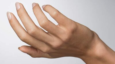 893f7cc5835cd 7 Signs of Aging Hands—and How to Prevent Them - Health