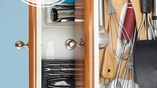 how-to-declutter-your-kitchen-according-to-marie-kondo.jpg