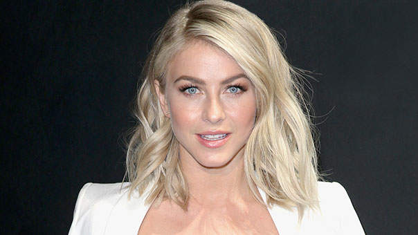 julianne-hough1.jpg