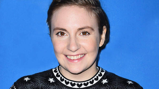 lena-dunham-beauty-products.jpg