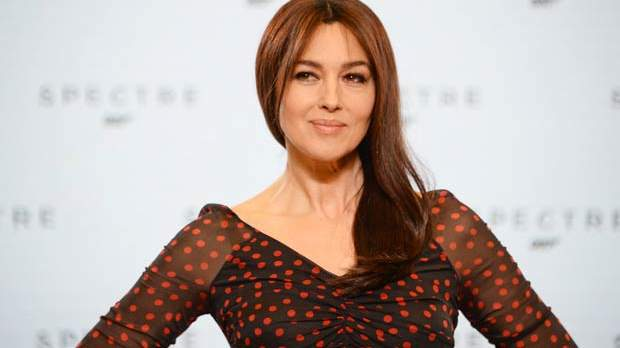 monica-bellucci-bond-girl.jpg