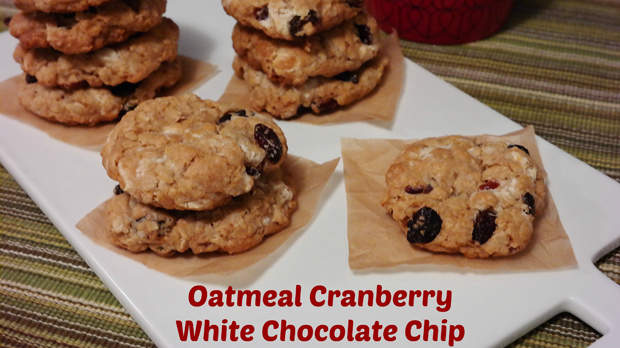 oatmeal-cranberry-white-chocolate-chip-cookies1.jpg