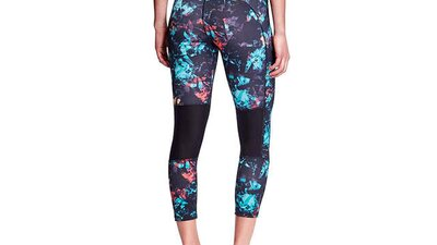 e50f644ee3bf5 5 Old Navy Workout Leggings We're Loving Right Now - Health