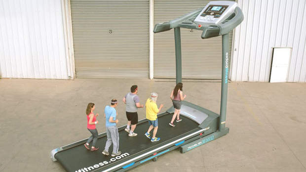 oxford-giant-treadmill.jpg