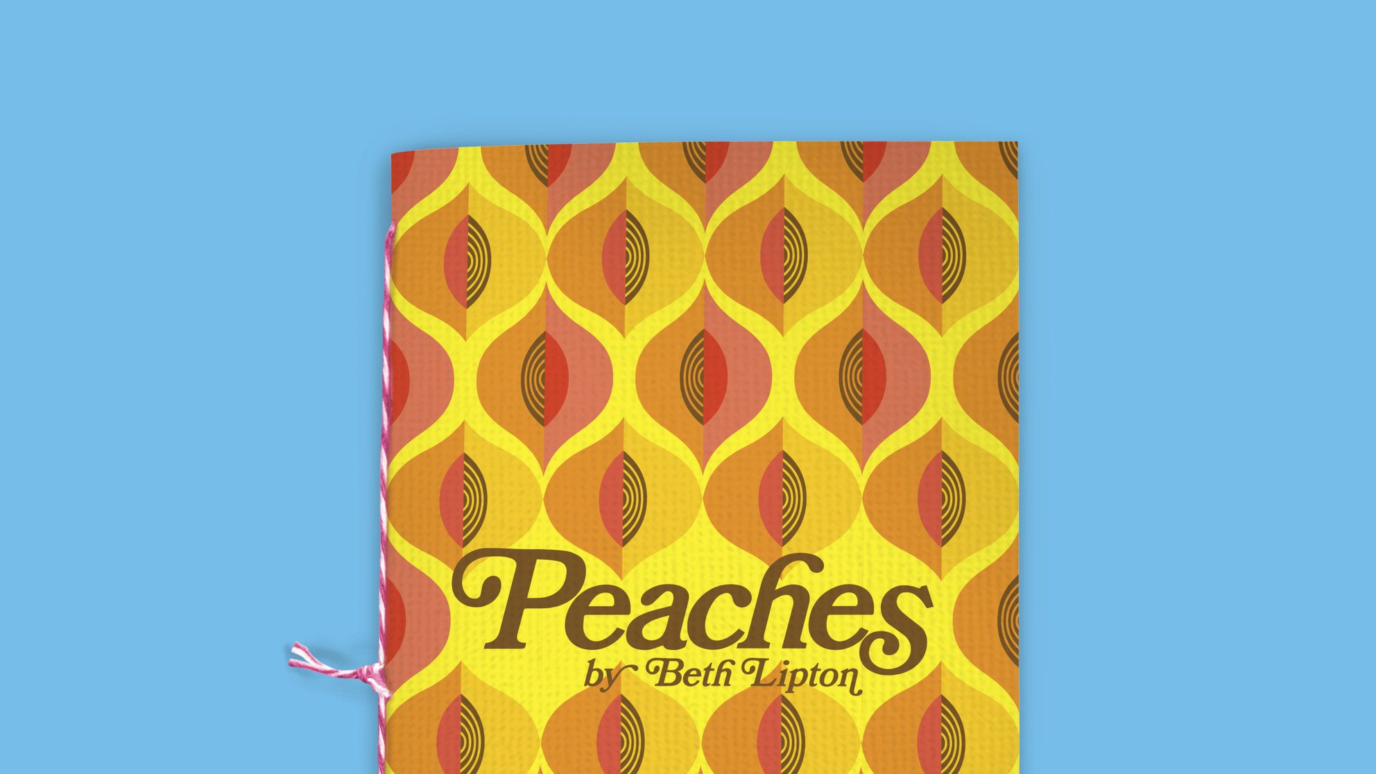peaches_cover-copy.jpg