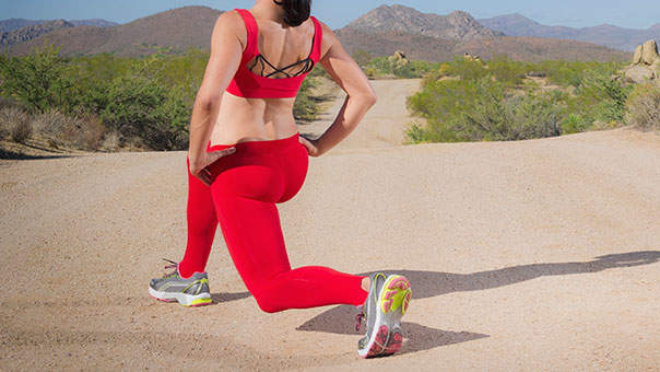 period-workout-two.jpg