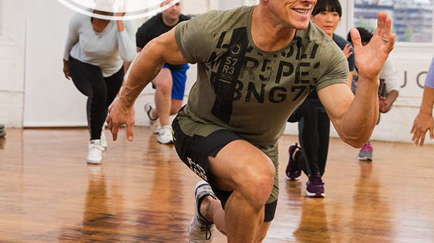 power-lunges-pin.jpg