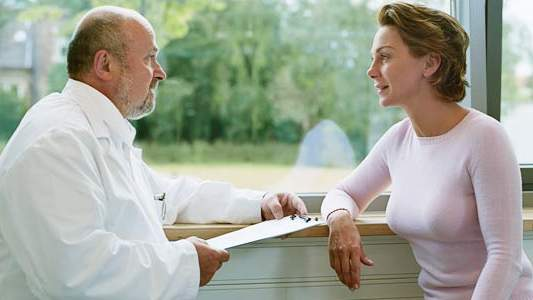 questions-to-ask-about-fibroid-surgery.jpg