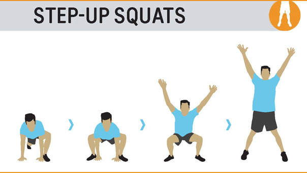 step-up-squats.jpg
