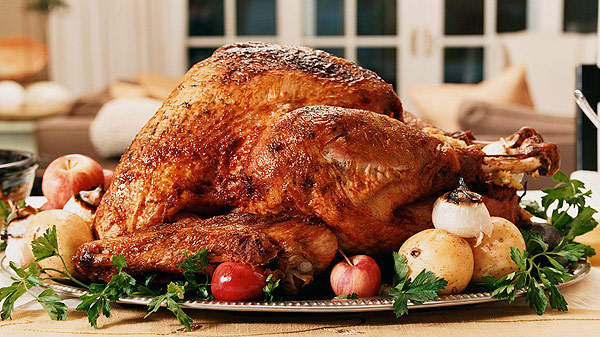 thanksgiving-600x450.jpg