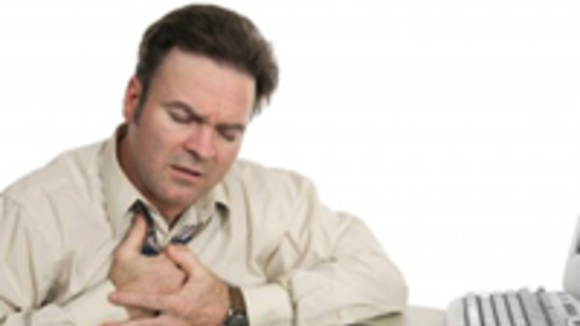 chest-pain-business