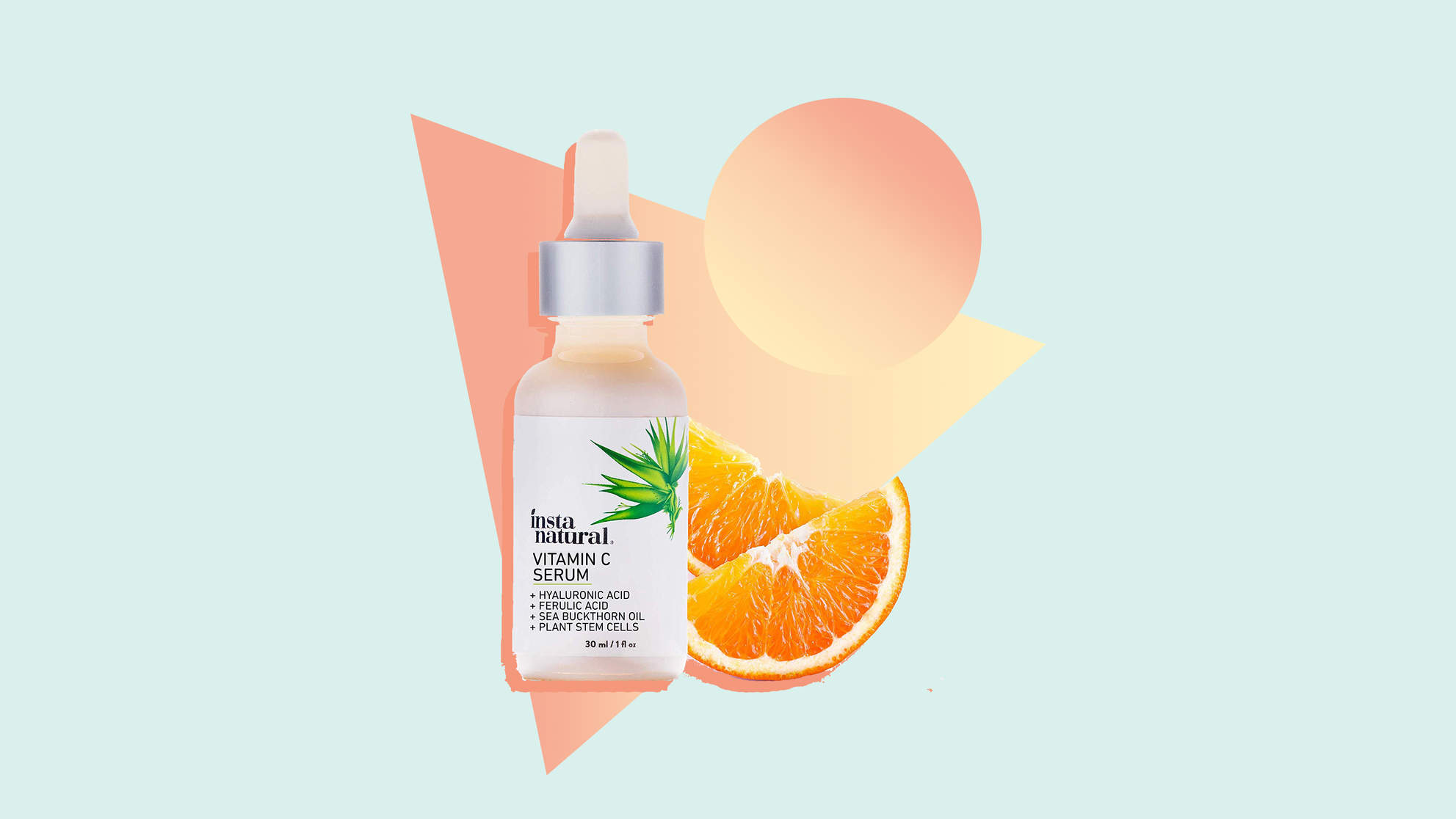vitamin-c-serum amazon woman health wellbeing skin skincare shopping antioxidant serum rejuvenate