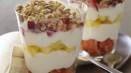 tropical-fruit-parfait