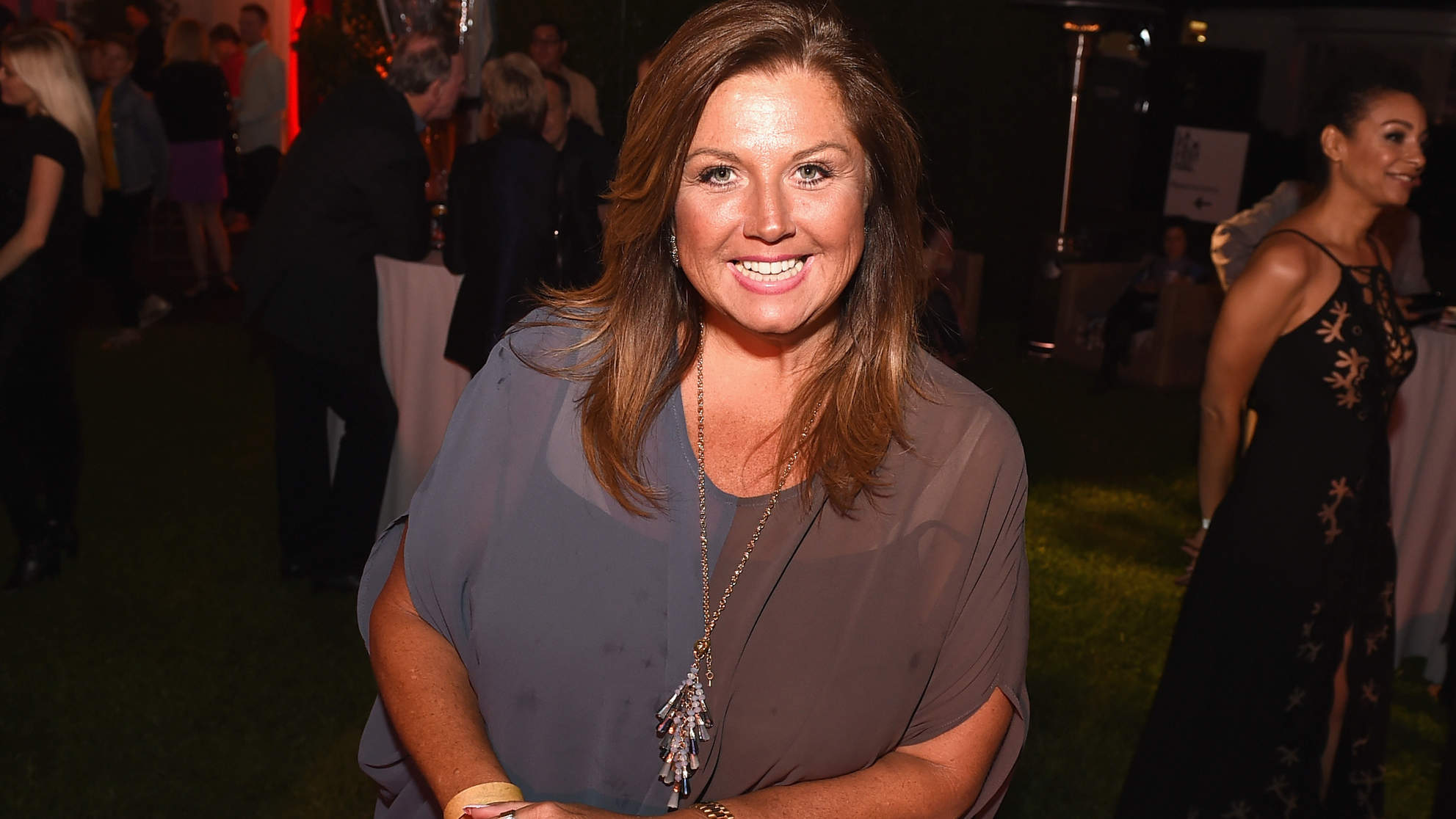 abby-lee-miller-weight-loss