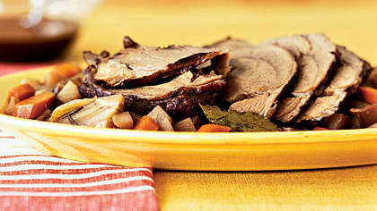 roast-beef-vegetables