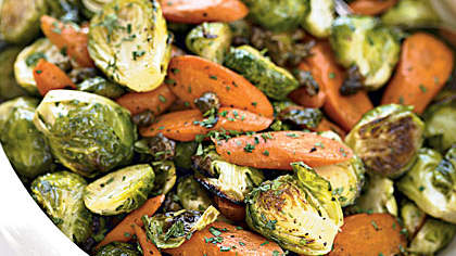 brussels-sprouts-capers-carrots